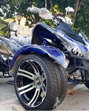 atv-quad-250-ccm-viper-motor-cetverotockas-cross-cros-Mixshop-ljubuški-prodaja-otkup-zamjena-zalagaonica-mix-shop-potražnja-atv-cetverotockas-quad-cetiritočka-cetritocka-motocikli-bike-razor-cetri-točka-motori-cross-kros-cros-kroser-triker-trokolica-tri-točka-tritočka-viper-motor-ccm-četverotaktni-dvotaktni-grizli-honda-gilera-ktm-yamaha-suzuki-kymco-harley-davidson-raptor-peugeot-aprilia-benello-ducati-gilera-malaguti-piaggio-r1-r6-kawasaki-bmw-50-125-150-200-250-300-350-400-450-500-600-650-700-750-800-900-1000-1100-1200-1400-1600-cc—50cc-125cc-150cc-200cc-250cc-300-350-500cc-600cc-650cc-700cc-750cc-800cc-900cc-1000cc-1100cc-1200cc-1400cc-1600cc-50ccm-125ccm -150ccm-200ccm-250ccm-300ccm-350ccm-500ccm-600ccm-650ccm-700ccm-750ccm-800ccm-900ccm-1000ccm-1100ccm-1200ccm-1400ccm-1600ccm-Uvoznik-veleprodaja-maloprodaja-dijelovi-moto-motor-ba-hr-bih-