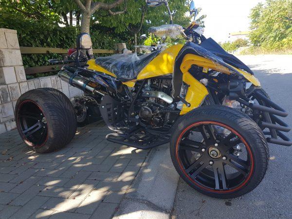 Mixshop-ljubuški-prodaja-otkup-zamjena-zalagaonica-mix-shop-potražnja-atv-cetverotockas-quad-cetiritočka-cetritocka-motocikli-bike-razor-cetri-točka-motori-cross-kros-cros-kroser-triker-trokolica-tri-točka-tritočka-viper-motor-ccm-četverotaktni-dvotaktni-grizli-honda-gilera-ktm-yamaha-suzuki-kymco-harley-davidson-raptor-peugeot-aprilia-benello-ducati-gilera-malaguti-piaggio-r1-r6-kawasaki-bmw-50-125-150-200-250-300-350-400-450-500-600-650-700-750-800-900-1000-1100-1200-1400-1600-cc—50cc-125cc-150cc-200cc-250cc-300-350-500cc-600cc-650cc-700cc-750cc-800cc-900cc-1000cc-1100cc-1200cc-1400cc-1600cc-50ccm-125ccm -150ccm-200ccm-250ccm-300ccm-350ccm-500ccm-600ccm-650ccm-700ccm-750ccm-800ccm-900ccm-1000ccm-1100ccm-1200ccm-1400ccm-1600ccm-Uvoznik-veleprodaja-maloprodaja-dijelovi-moto-motor-ba-hr-bih-