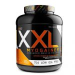 STARLABS NUTRITION XXL MYOGAINER
