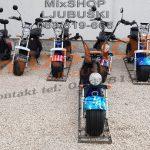 Mixshop-Romobil-WebDizajn-Eleven-Agency-ROMOBIL-Elektricni-Strujni-sjedalica (1)